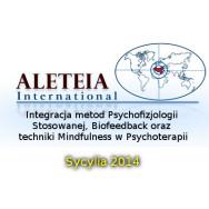 Integracja metod Psychofizjologii Stosowanej, Biofeedback oraz techniki Mindfulness w Psychoterapii