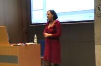 Teoria i praktyka Psychoterapii Więzi Prenatalnej i Okołoporodowej – aspekty pracy terapeutycznej…