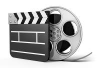 Filmy z Wydarzeń
