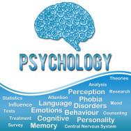 DIAGNOZA KLINICZNA DLA PSYCHOLOGÓW