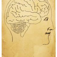 Różnicowanie zaburzeń psychicznych i neurologicznych