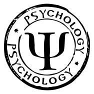 ZASADY PISANIA OPINII PSYCHOLOGICZNYCH