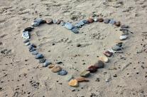 Podstawy Terapii Sandplay