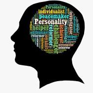ZABURZENIA OSOBOWOŚCI W DIAGNOZIE PSYCHOLOGICZNEJ