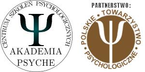Szkolenia dla psychologów, psychoterapeutów - AcademiaPsyche.pl