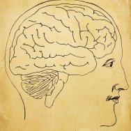 METODY DIAGNOZY NEUROPSYCHOLOGICZNEJ