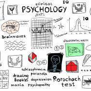 WARSZTAT PSYCHOLOGA KLINICZNEGO. UMIEJĘTNOŚCI PRAKTYCZNE I NARZĘDZIA DIAGNOSTYCZNE