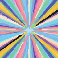 HIPNOZA KLINICZNA – warsztat dla osób interesujących się hipnozą kliniczną stosowaną w praktyce psychoterapeutycznej lub rozwojowej