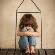 NADUŻYCIA SEKSUALNE WŚRÓD DZIECI – ROZPOZNAWANIE I POMOC PSYCHOLOGICZNA CZ I